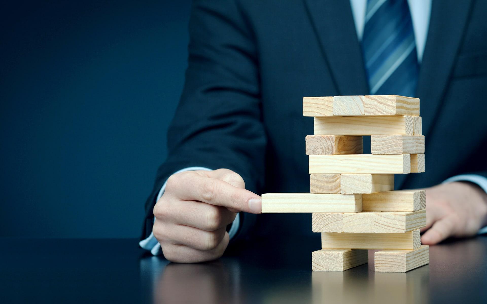 Uluslararası Ticarette Risk Yönetimi