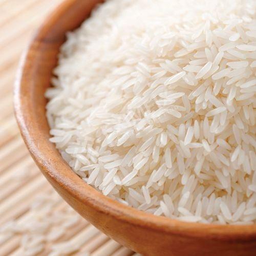Sunflower Oil & Sugar & Wheat Flour & Rice & Buckwheat