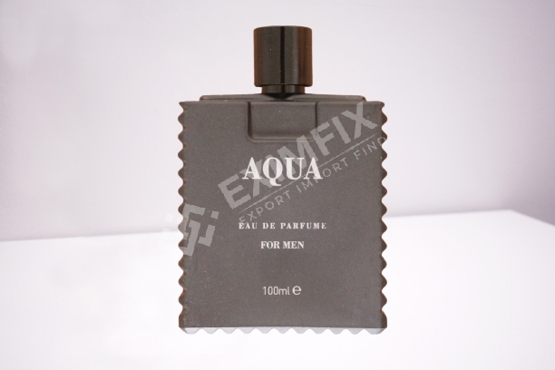 Stafil Parfume (100 ml)