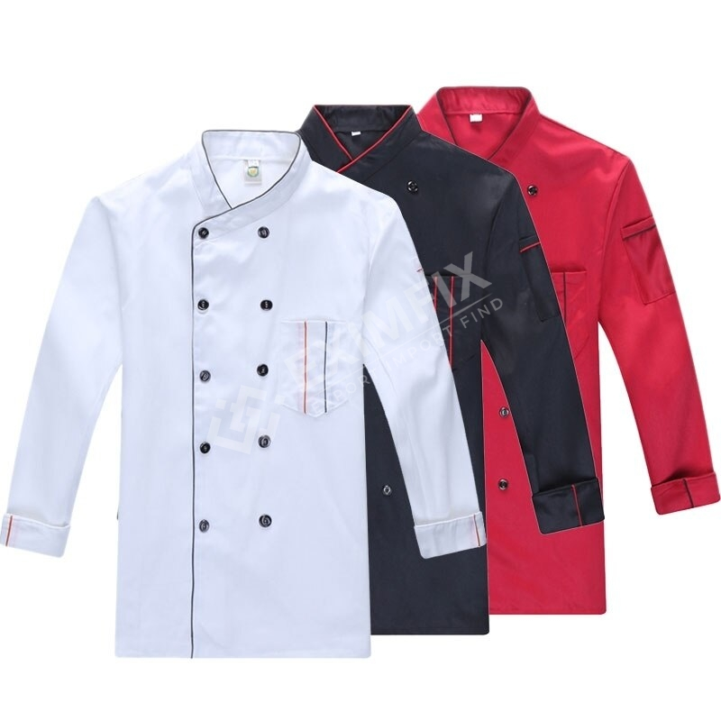 Kitchen Clothes
