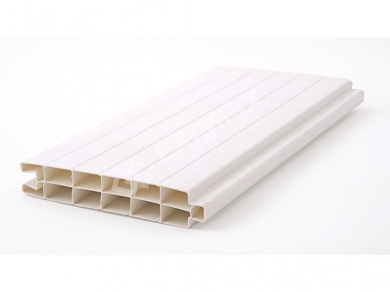 PVC Floor Types