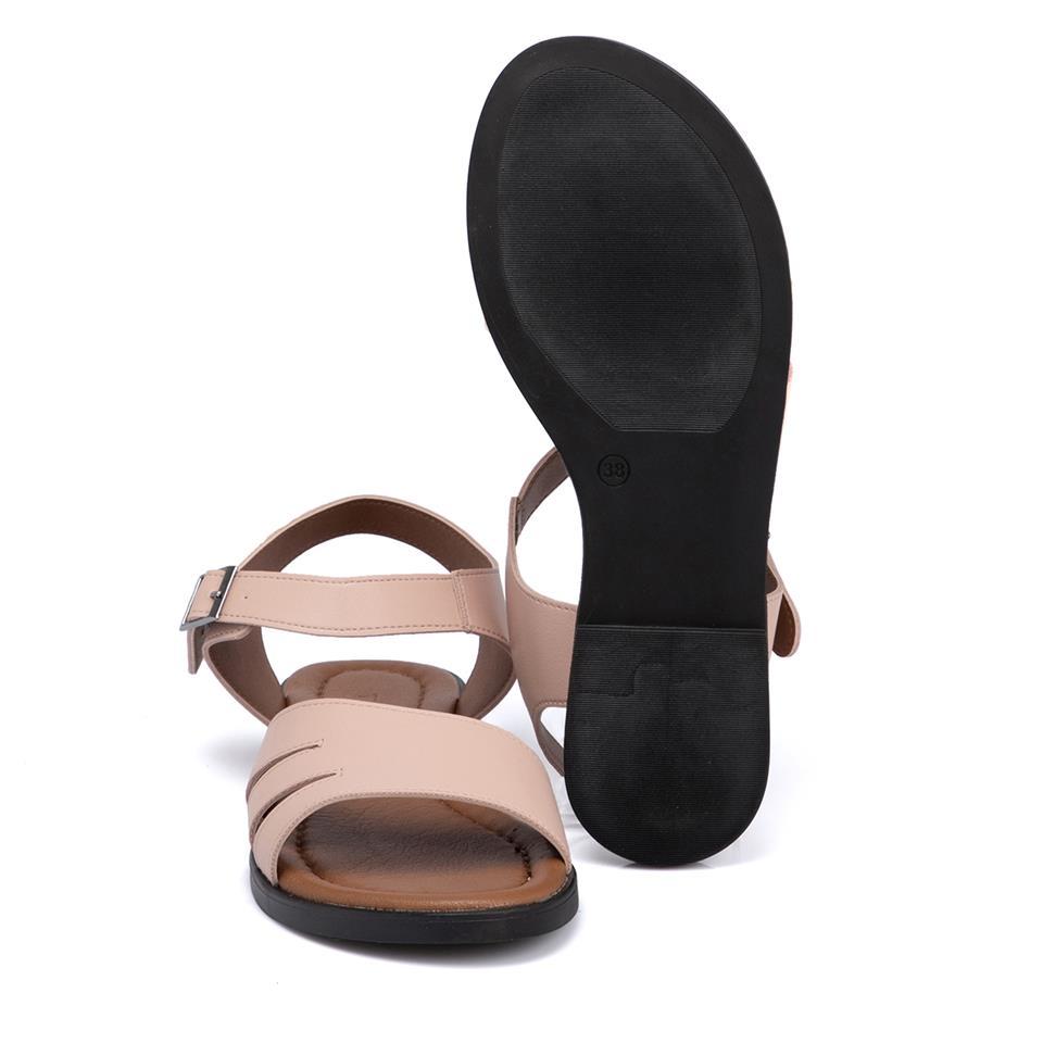 Women`s Sandals