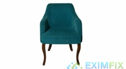 Armchairs and Seats