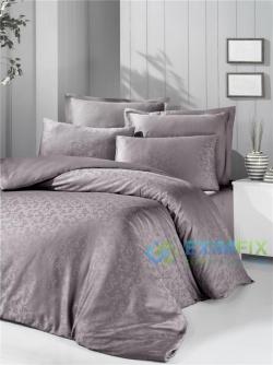 Duvet Cover Sets