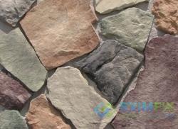Culture Stones and Bricks