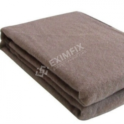 We are looking for Wool Fabric