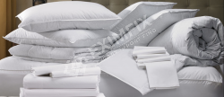 Home Textile and Bedding