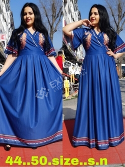 Wholesale Women Dress