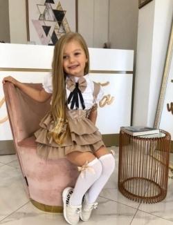 Vêtements pour enfants- Children clothing-ملابس الأطفال