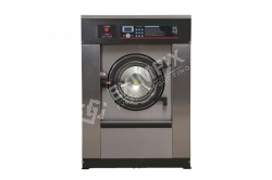 Washing Machine 15-25 kg