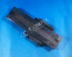 LINEAR RAIL GUIDE BEARING IMS ACCESSORY