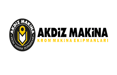 Akdiz Mill Machinery