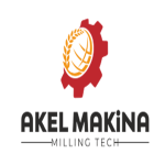 akelmachinery