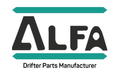 Alfa Drilling