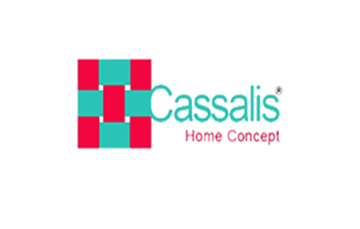 Cassalis Furniture