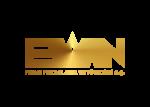 Eiwan Inc.