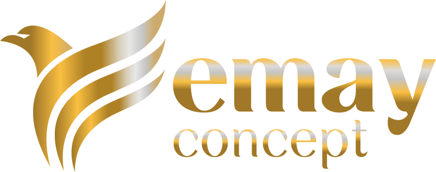 emayconcept