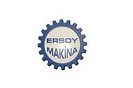 Ersoy Marble Machine