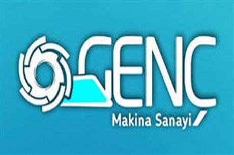 gencmachinery