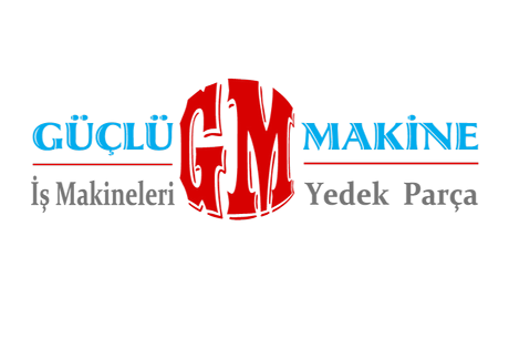 guclumachine