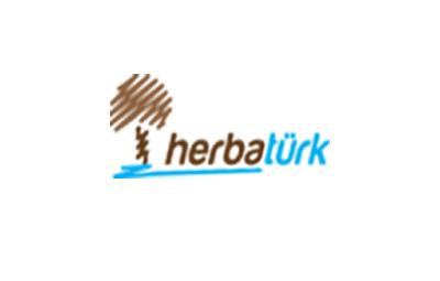 herbaturk