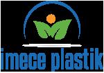 imeceplastics