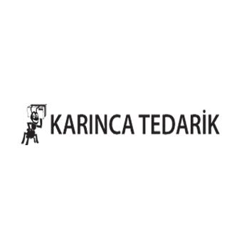 karincasourcing