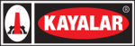 kayalarkitchen