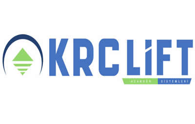 krclift