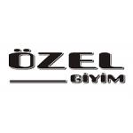 Ozelitte Menswear