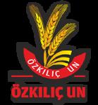 ozkilicflour