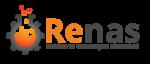 renasmachine