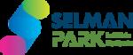 Selman Park