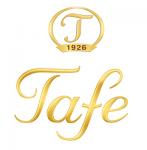 Tafe Sweets