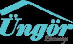 ungor