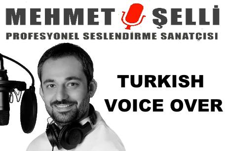 Mehmet Selli
