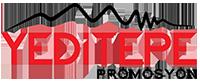 Yeditepe Promotions